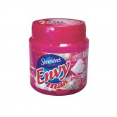 Chewing Gum Envy Max Fruity
