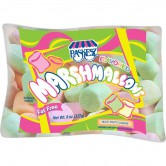 Marshmallows Flavored
