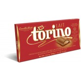 Chocolate Tablet Milk Torino