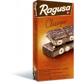 Chocolate Tablet Milk Ragusa