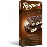 Chocolate Tablet Ragusa