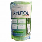 Sugar Substitute Xylitol 1kg