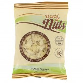 Nuts Almonds Flaked