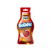 Oodles Cherry Small