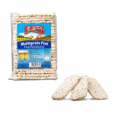 Rice Cake Flats Mulitcereal