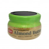 Spread Almond Butter Blanched