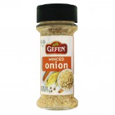Spices Onion Minced