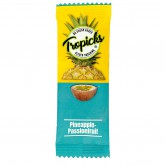 Fruit Dried Pineapple Passionfruit Balls