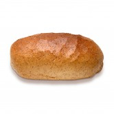 Bread Wholemeal Small