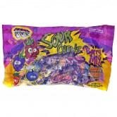 Toffee Sour Berry Mix