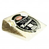 Cheese Block Montescusa Manchego Cured