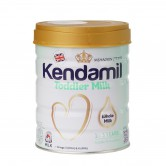 Infant's Milk Kendamil 1-3 years