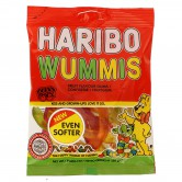 Jelly Worms