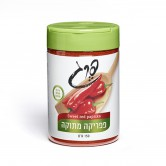 Spices Paprika Red Sweet