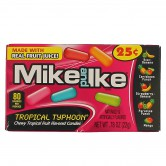 Candy Jelly Mike & Ike Tropical