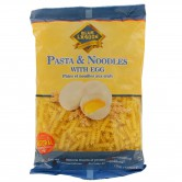 Pasta & Noodles with Egg - Spirelli