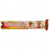 Candy Toffee Tinny Rasberry