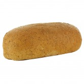 Bread Wholemeal Big