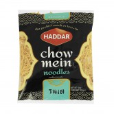 Noodles Chow Mein Thin