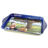Food Tray for Children