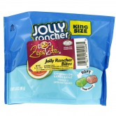 Candy Jelly Jolly Rancher Bites Small