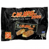 mini chocolate bars Caramel 2000