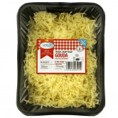 Cheese Gouda Grated