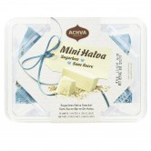 Halva Mini Sugarless
