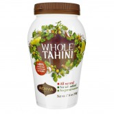 Tahini Paste Whole