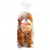Croissants Individually Wrapped