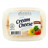 Cheese Cream Vegetables
