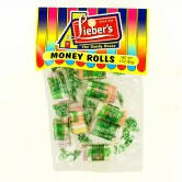 Candy Hard Money Rolls