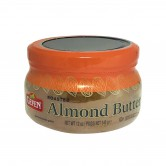 Spread Almond Butter