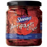 Antipasti Sundried Tomatoes