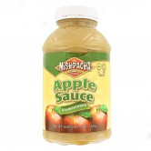 Apple Sauce Unsweetened