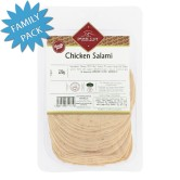 Cold Cut Chicken Family Pack