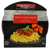 Meal Long-Life Pasta Bolognese