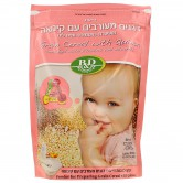 Baby Cereal - Grain Cereal with Quinoa