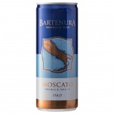 Bartenura White Moscato - Can