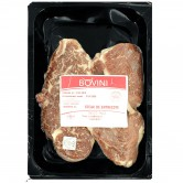 Beef Steak Entrecote Frozen Weight Between 400g - 620g