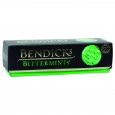 Chocolate Box Bendick's Bittermints