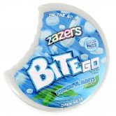 Candy Hard Dispenser BiteGo Mints