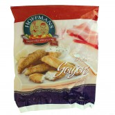 Fish Haddock Breaded Fillets Strips Frozen