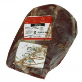Beef Brisket Frozen Weight Between 1.8 - 2.2kg