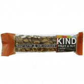 cereal Bar Peanut Butter Chocolate