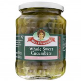 Pickles Sweet