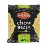 Noodles Chow Mein Wide