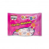 Hard Candy Watches