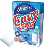 Chewing Gum Envy Peppermint