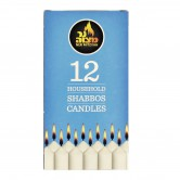 Candles #12